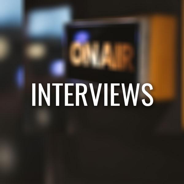 graphic-interview