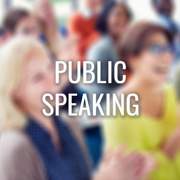 graphic-speaker
